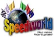 Click here to visit SpeedWorld, a link partner