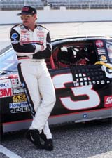 Vote For Dale Earnhardt