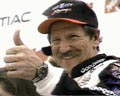 Click here for the Life and Times of the Intimidator